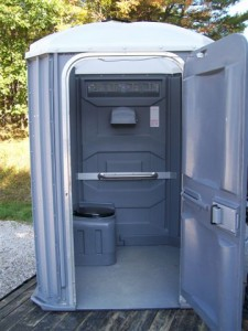 Porta Potty Rentals In Birmingham 39 S Surroundings